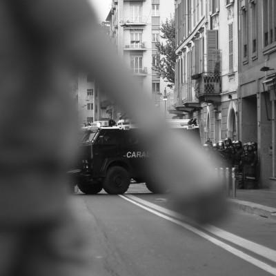 Milano, frammenti di tempo_07