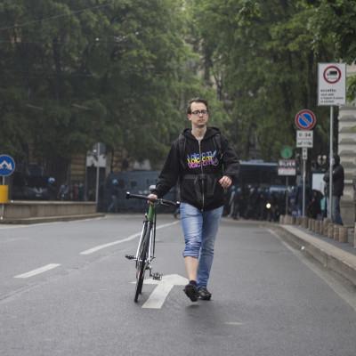Milano, frammenti di tempo_09
