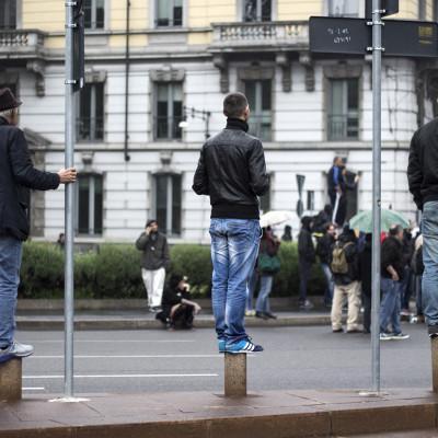 Milano, frammenti di tempo_10