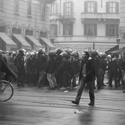 Milano, frammenti di tempo_11
