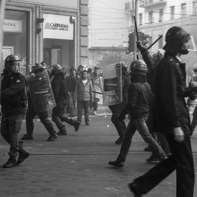 Milano, frammenti di tempo_17