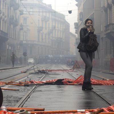 Milano, frammenti di tempo_19