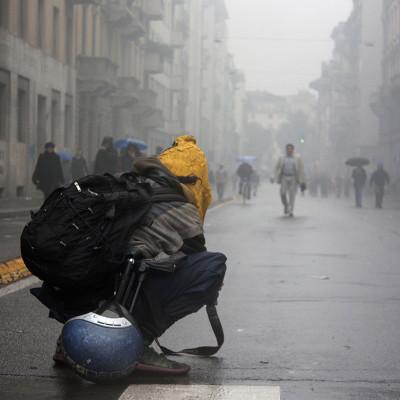 Milano, frammenti di tempo_20