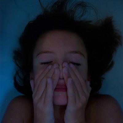 mi immergo e riemergo_PX