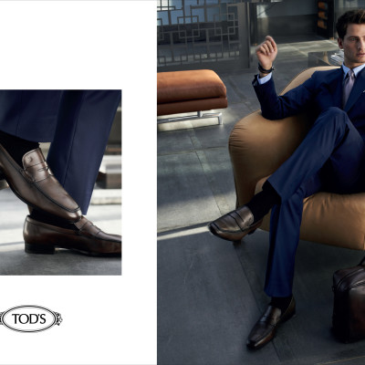 TODS_doppie.indd