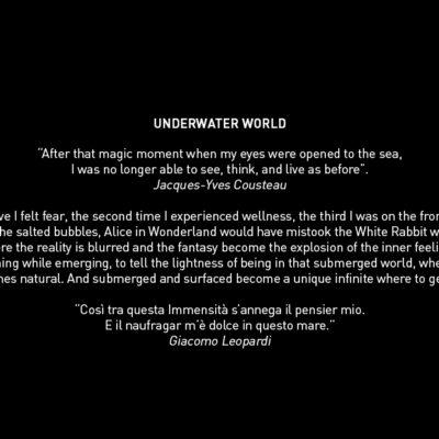 per sito_underwater