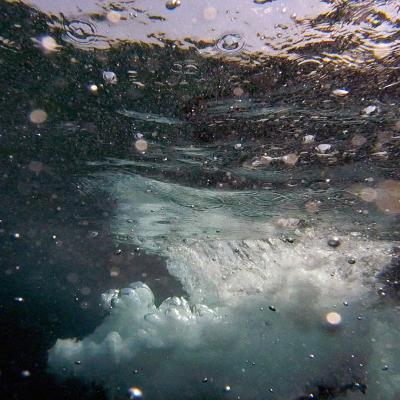 UnderwaterWorld_IsabellaSommati_01