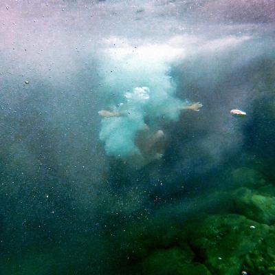 UnderwaterWorld_IsabellaSommati_03