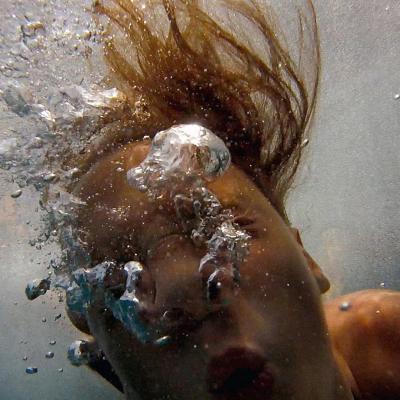 UnderwaterWorld_IsabellaSommati_04