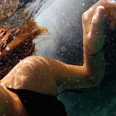 UnderwaterWorld_IsabellaSommati_05