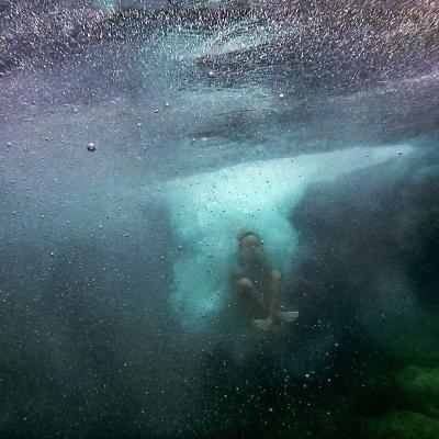 UnderwaterWorld_IsabellaSommati_07
