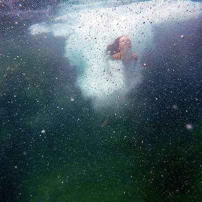 UnderwaterWorld_IsabellaSommati_11