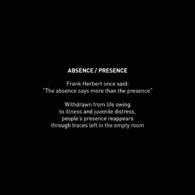 per sito_Assenza/presenza.indd